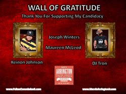 Wall of Gratitude April16.png