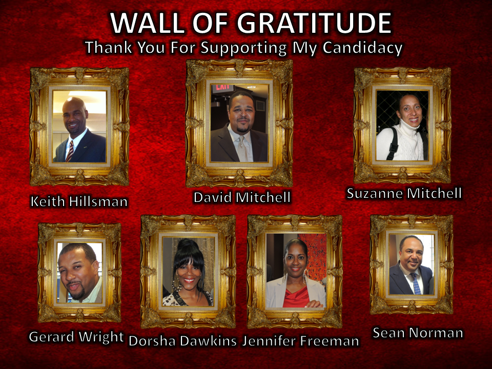 Wall of Gratitude April1c.png