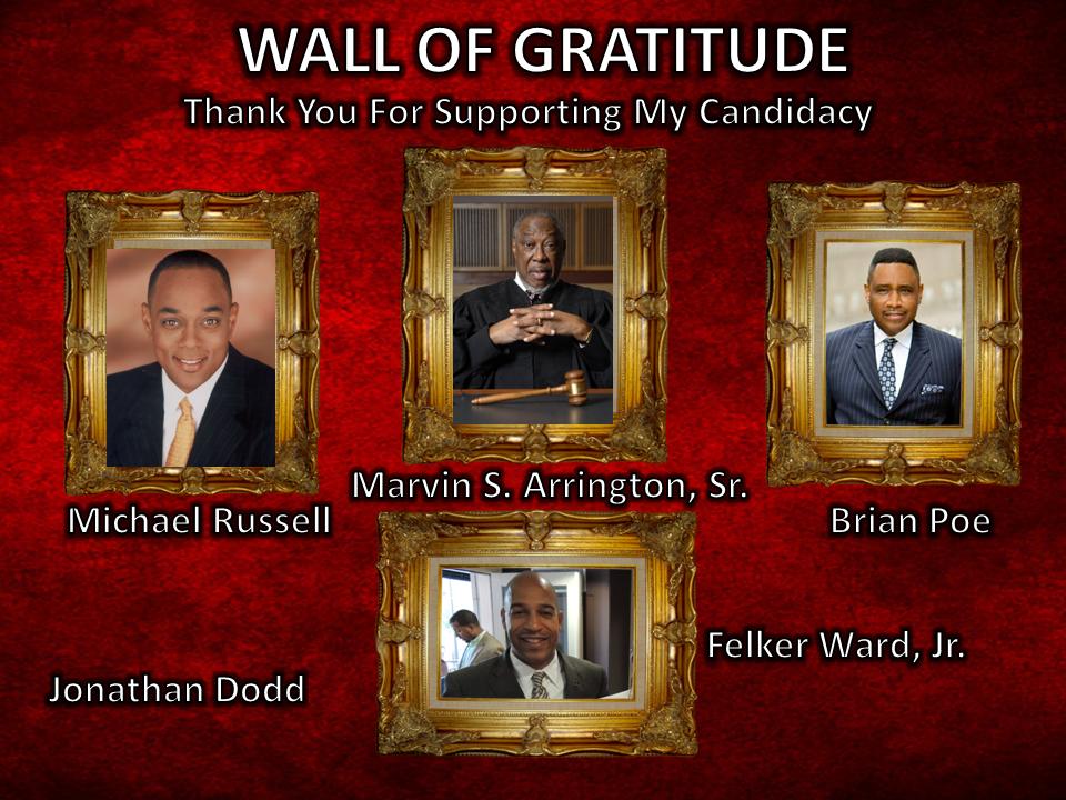 Wall of Gratitude April1b.png
