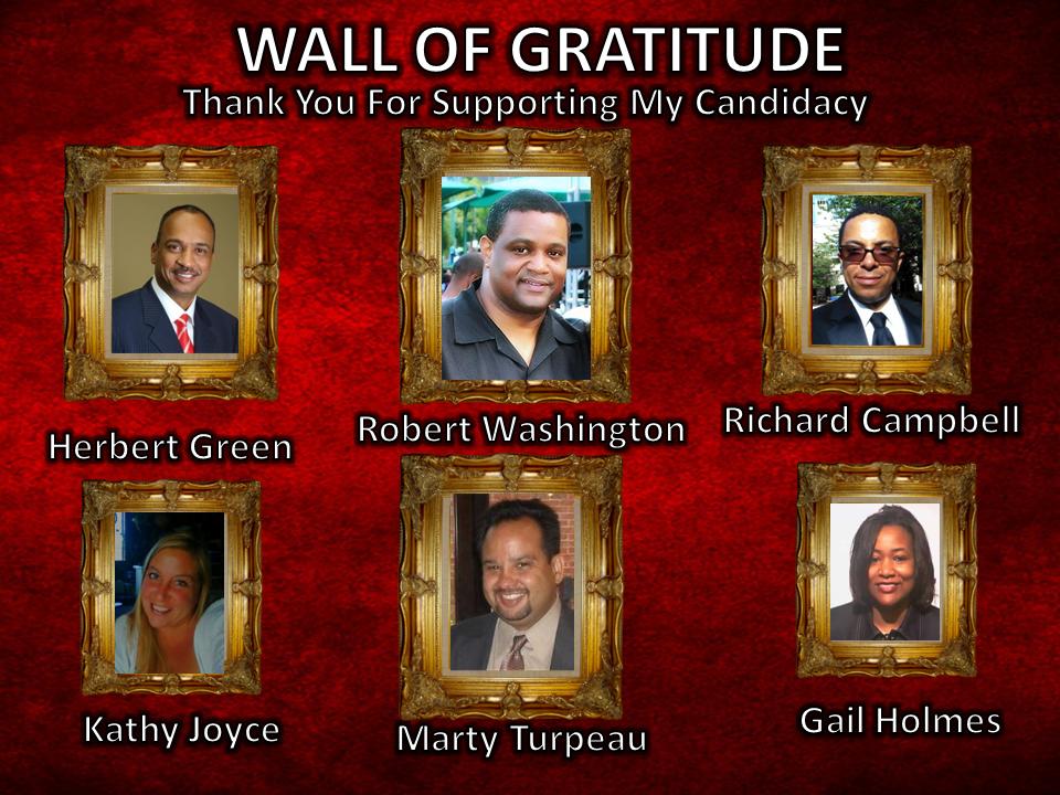 Wall of Gratitude April1a.png