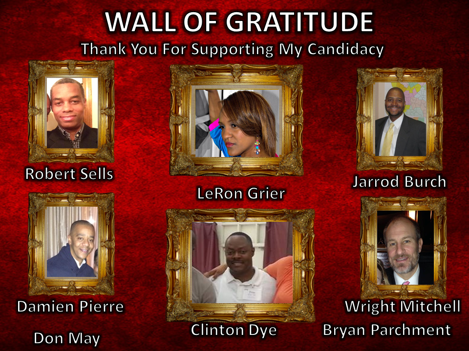 Wall of Gratitude Mar 31.png