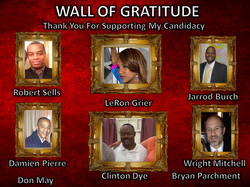Wall of Gratitude Mar 31.png