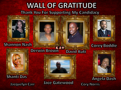Wall of Gratitude Mar 31b.png