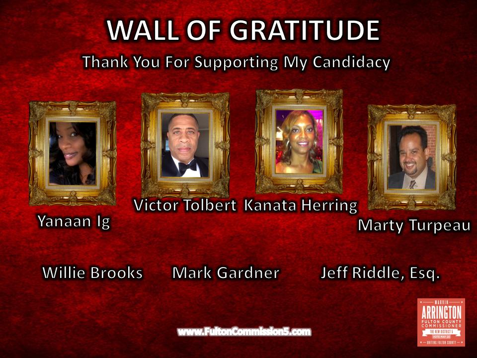 Wall of Gratitude April25a.png