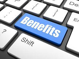 GHA Benefits
