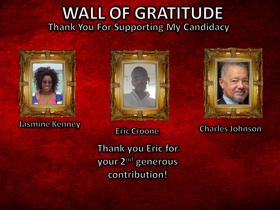Wall of Gratitude April3.png