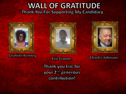 Wall of Gratitude April3.png