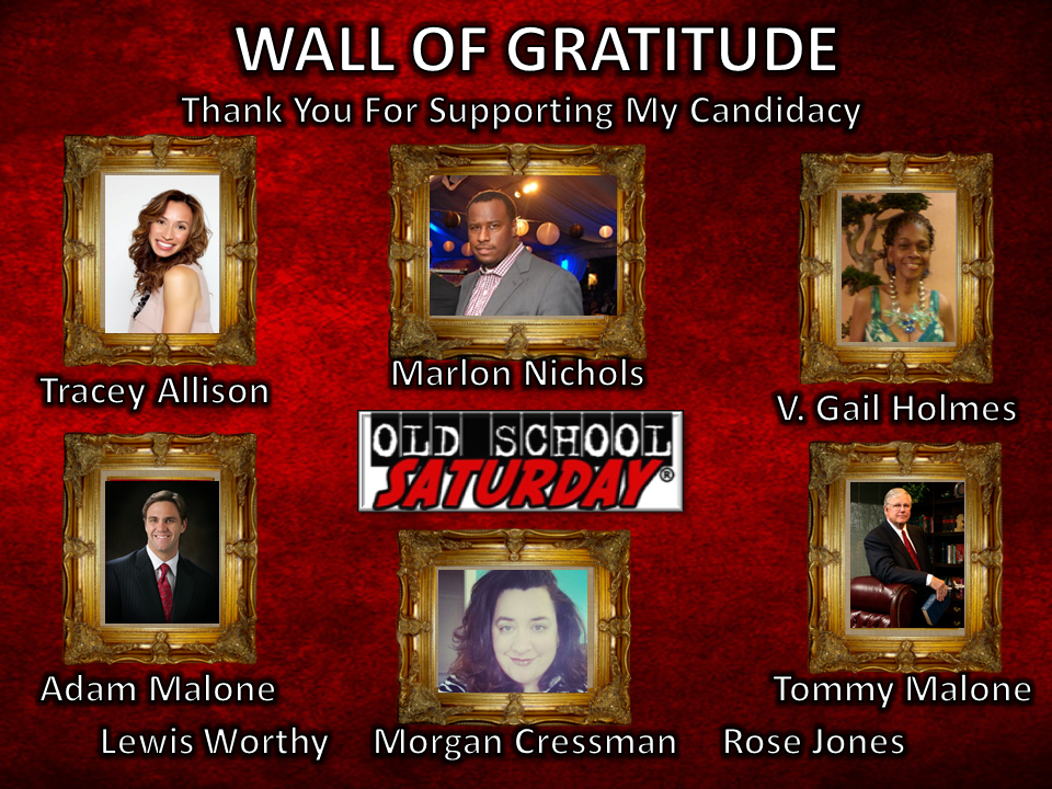 Wall of Gratitude Mar 29.png