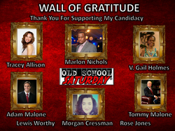 Wall of Gratitude Mar 29.png