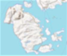 Map of Hoy.JPG