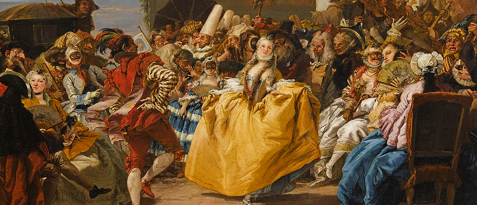 Tiepolo Carnevale 1755.png