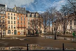paris-3195922_1920.jpg