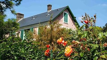 house-361629_1920.jpg