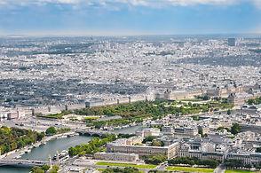 paris-4627147_1920.jpg