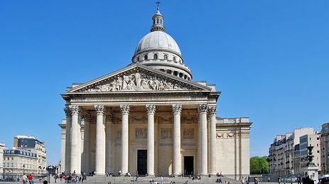 Pantheon,_Paris_©_Forance.1000w.jpg