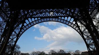 paris-1696526_1920.jpg
