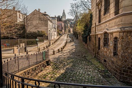 paris-3193685_1920.jpg