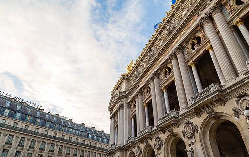 palais-garnier-1209539_1920.jpg