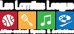 logo-foter.png