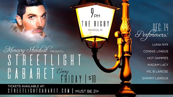 Streetlight_Cabaret_FB_1920x1080_Dec14.p