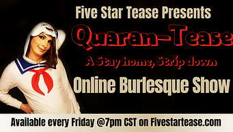 Quaran-Tease.png