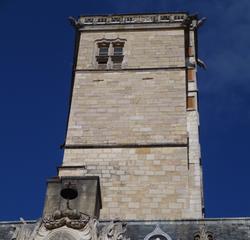 Palais_des_Ducs_et_des_Etats_de_Bourogne_Dijon_-_Photographie_de_E_Moreau_pour_Les_Visites_du_Jeune_