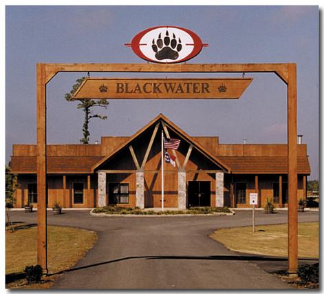 blackwater lodge.jpg
