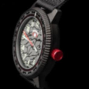blckwtr-watch-2-web.jpg