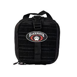 Blackwater Trauma Kit