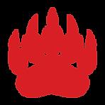 bearpaw_red.png