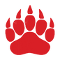 bearpaw_red.png