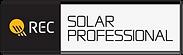All Brisbane Electrical is a REC solar professional