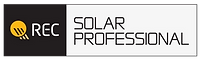 All Brisbane Electrical is a REC solar professional
