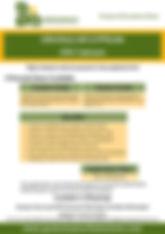 Granular Gypsum Brochure.jpg