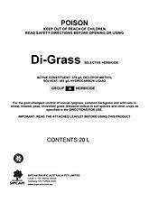 Agricrop Di Grass Herbicide Label.jpg