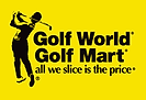 Golf World Golf Mart is a valued client of All Brisbane Electrical