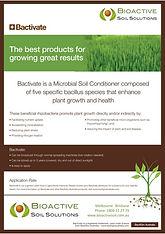 Bactivate Granules Brochure.jpg