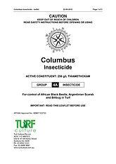 TC Columbus Label.jpg