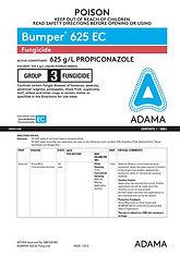 Adama Bumper 625 EC Label.jpg