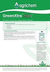 Agrichem GreenXtra Brochure.jpg