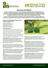 Bactivate Turf Blend Brochure.jpg