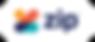 Zip logo.png