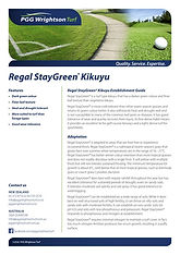 PGGW Regal Staygreen Kikuyu Brochure.jpg