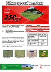 Campbells 250GT Brochure.jpg