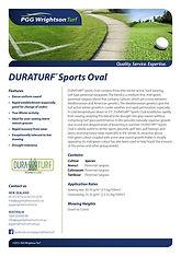 PGGW Duraturf Sports Oval Brochure.jpg