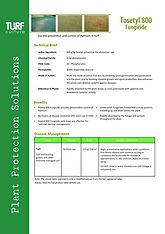 TC Fosetyl 800 Brochure.jpg