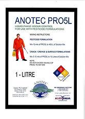 Anotec Pro Label.jpg