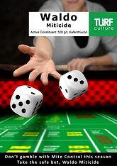 TC Waldo Miticide Brochure.jpg