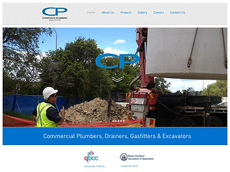 Corporate Plumbing.jpg