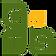 GTS Australia logo